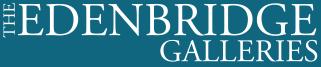 The Edenbridge Galleries